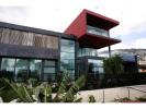 3 bed new development in Madeira, Funchal