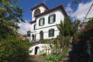 Funchal Manor House