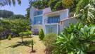 3 bed property for sale in Concelho Do Porto Moniz...