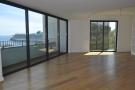 new Apartment for sale in Funchal, Madeira