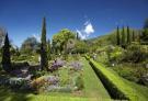 The Palheiro Gardens