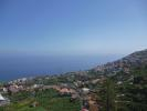 Ocean views south