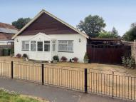 Detached Bungalow in Balcombe Gardens, Horley