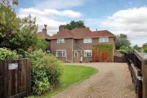 5 bedroom Detached home for sale in Reigate Road, Hookwood...