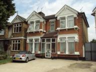 7 bed Detached property in CHURCH ROAD, London, SE19