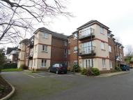 Apartment in Meadrow, Godalming