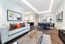 2 bed new Flat to rent in Westminster Bridge Road...