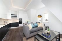 2 bed new development in Westminster Bridge Road...