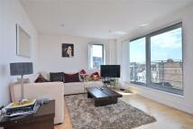 2 bedroom Flat in Monck Street...