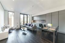1 bedroom new Flat in Victoria Street...