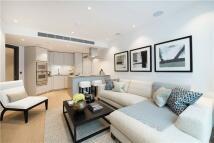 2 bedroom new Flat to rent in Wellington House...