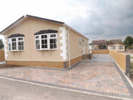 2 bed new development for sale in Park Avenue...