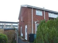 Westover Road Flat Share