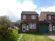 house to rent in Sandringham Road...