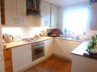 Apartment to rent in Hammersmith Grove,