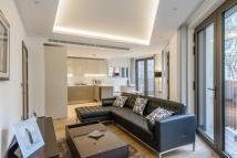 Apartment for sale in St Dunstan's Court...