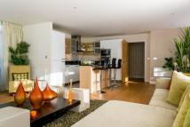 Apartment for sale in Amelia House...