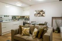 property for sale in Highwood House, London, New Cavendish Street, W1W
