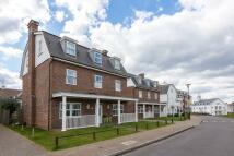 property for sale in Sherbrooke Way, Worcester Park, Surrey, KT4