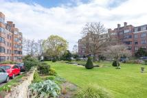 Flat for sale in Glenalmond House...