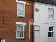 3 bedroom property to rent in Bridge End Road, GRANTHAM