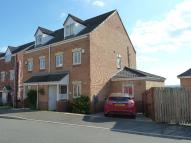 3 bed semi detached home for sale in WEST VIEW ROAD...