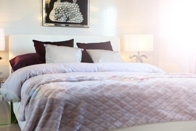 Harrington_bedroom_1