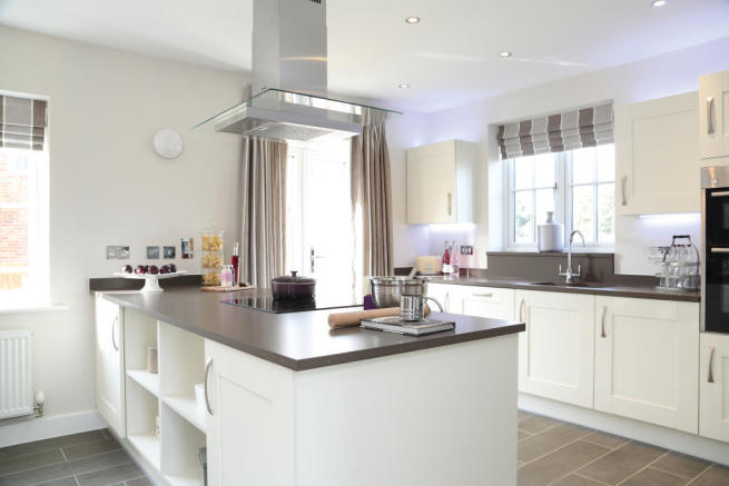 Osterley_kitchen_1
