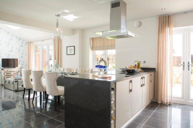 Osterley_kitch_dining