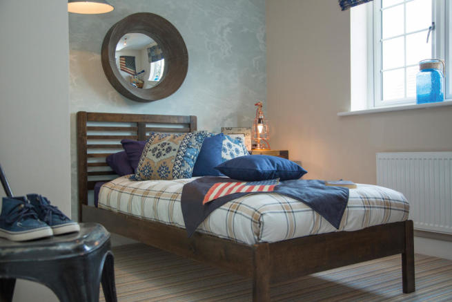 Osterley_bed_3