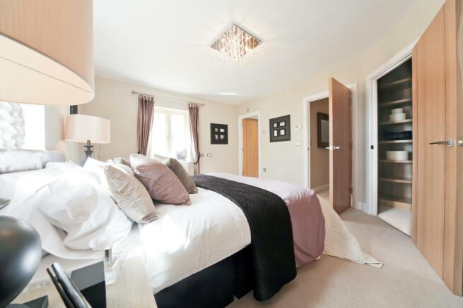 Chevers_Bedroom_1