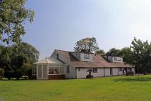 5 bed Detached home in Ivychurch, Romney Marsh