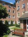 property to rent in Camden, London, NW1 0JF