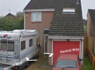 property to rent in Wokingham, Berkshire, RG41 3YZ