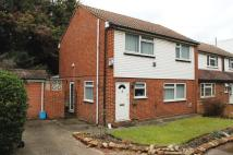 property to rent in Stains Rd East, Sunbury, Middlesex, TW16 5AA