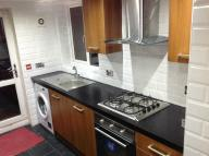 1 bedroom Studio flat in Acton, Middlesex, W3 8PD