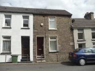 property to rent in Cardiff Road, Aberdare, Glamorgan, CF44 7HH