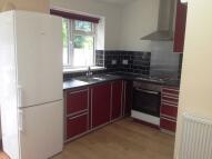 Studio flat in Sunningfields Rd, Hendon...