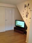 2 bed End of Terrace home in Brecon Rd, Tydfil...