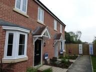 property to rent in Ottley Way, Horsham, West Sussex, RH12 3GU