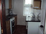 1 bedroom Flat in A, Bolton, Lancashire...