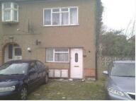 Flat to rent in A, Kenton, Harrow...