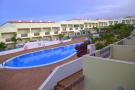 3 bed Town House for sale in Canary Islands, Tenerife...