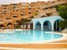 2 bed Duplex in Canary Islands, Tenerife...