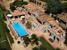 Other Central Algarve Villa for sale
