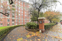 1 bed Apartment in Clive Court...
