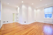 Apartment for sale in Repton Park, Chigwell...