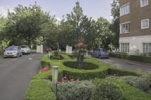 PRINCE ALBERT ROAD Flat for sale