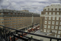 PARK LANE Penthouse to rent