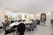 4 bed semi detached home to rent in COURT CLOSE...